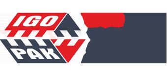 logo_igopak
