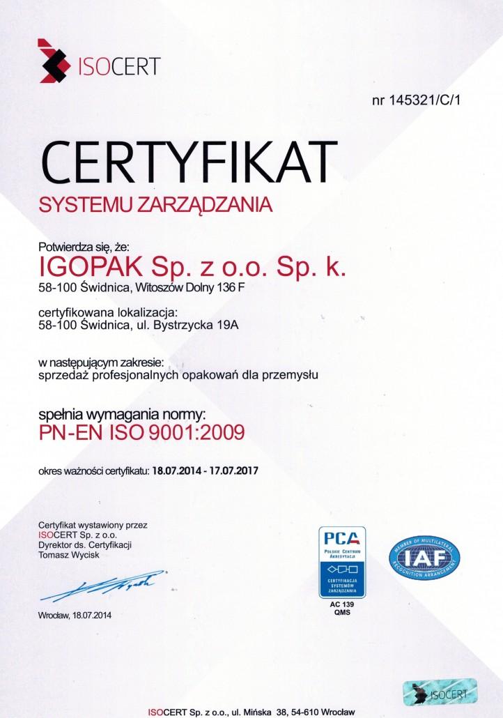 certyfikat_iso_igopak-722x1030