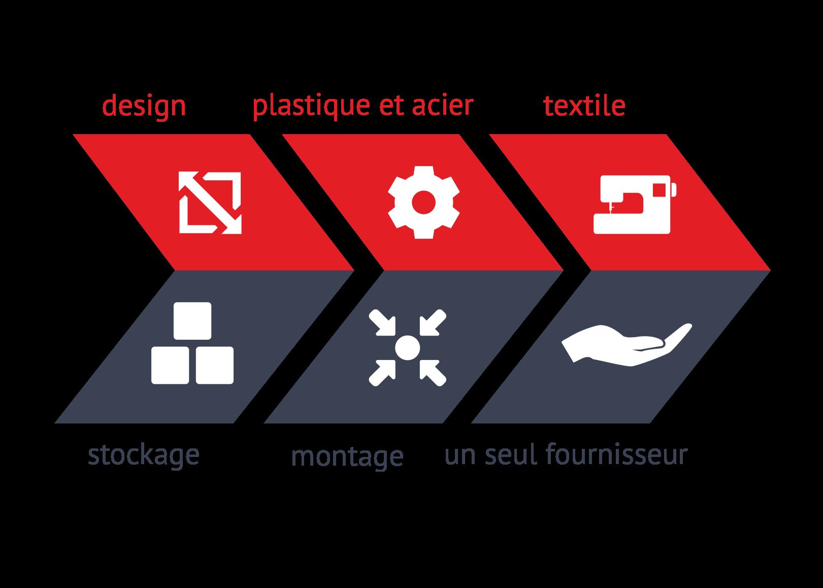 igopak_nowe_logo_fr
