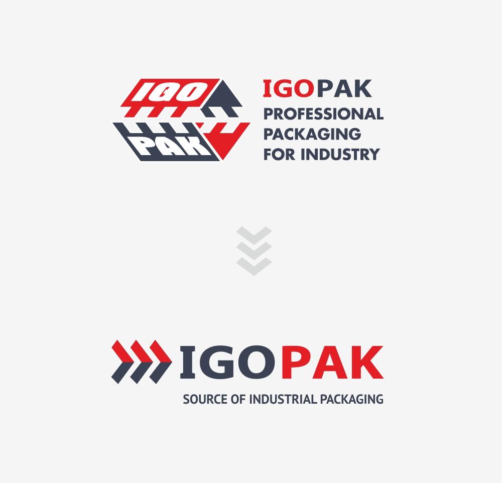 igopak_nowe_logo_tlo