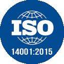 ISO_IGOPAK_14001