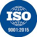 ISO_IGOPAK_9001