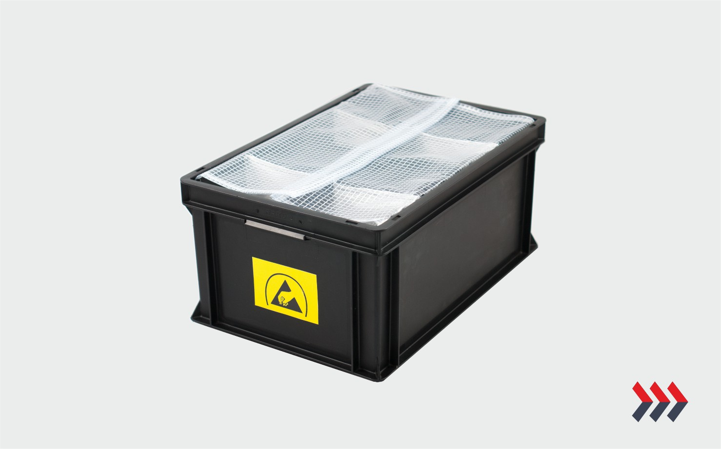 PLASTIC CONTAINERS WITH INSERTS_3