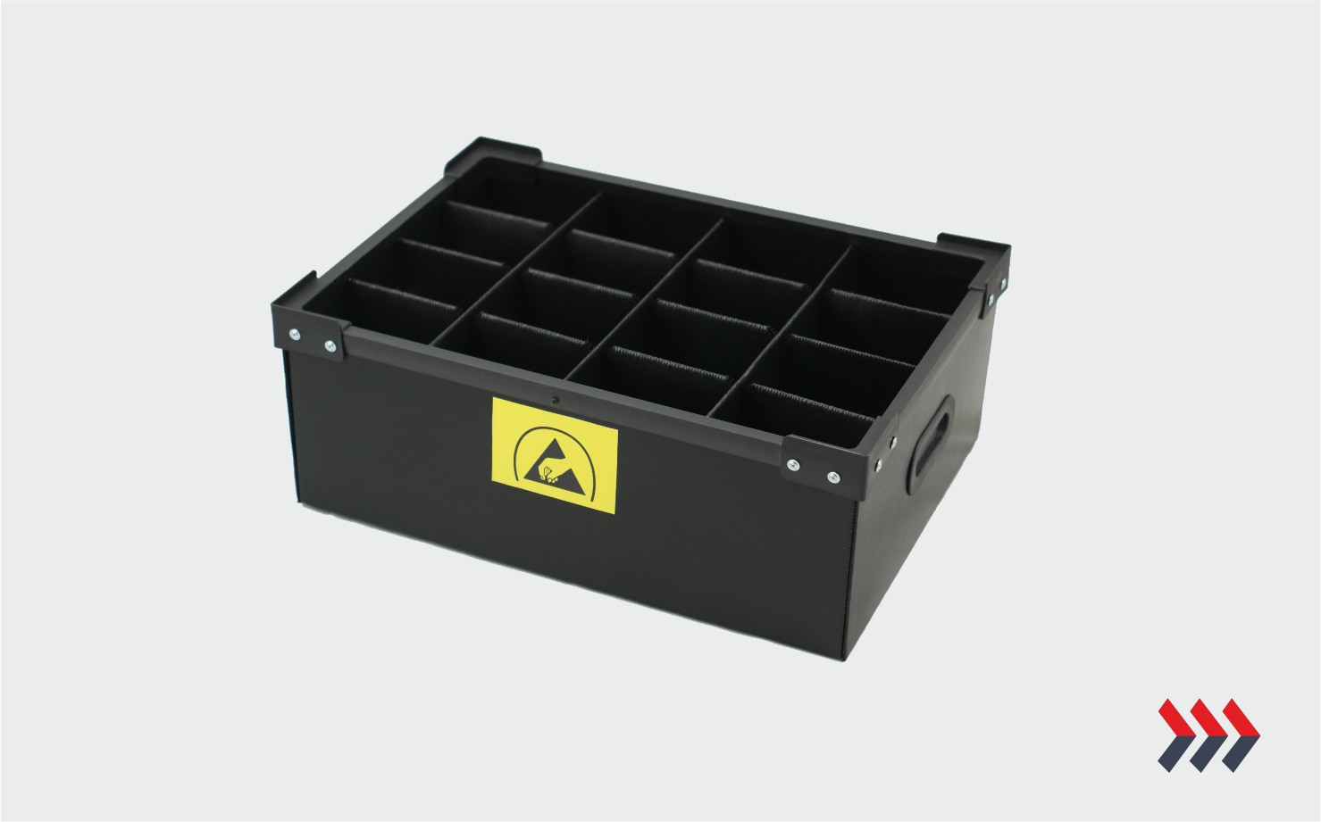 PLASTIC CONTAINERS WITH INSERTS_5