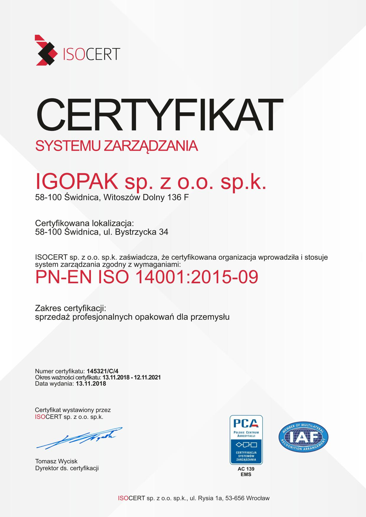 ISO 14001_01